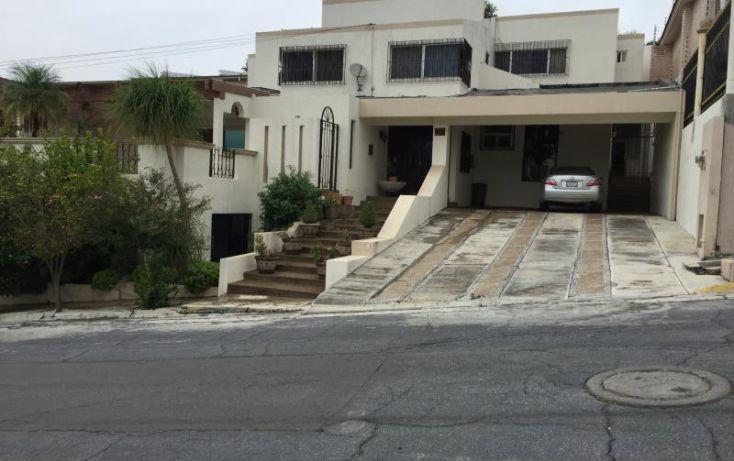 Foto de casa en venta en, country la costa, guadalupe, nuevo león, 1469327 no 01