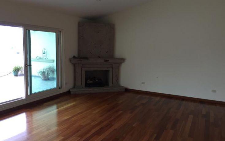 Foto de casa en venta en, country la costa, guadalupe, nuevo león, 1469327 no 02