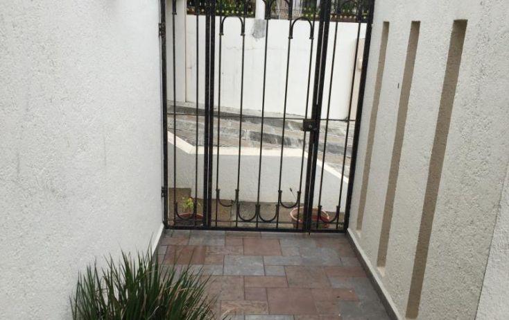 Foto de casa en venta en, country la costa, guadalupe, nuevo león, 1469327 no 04