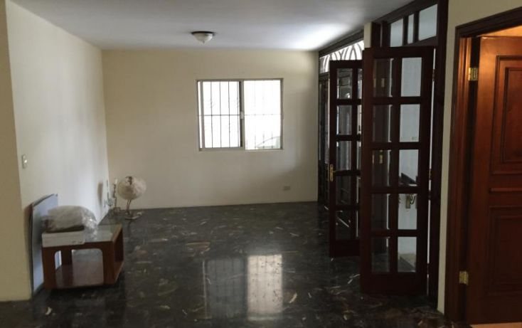 Foto de casa en venta en, country la costa, guadalupe, nuevo león, 1469327 no 05
