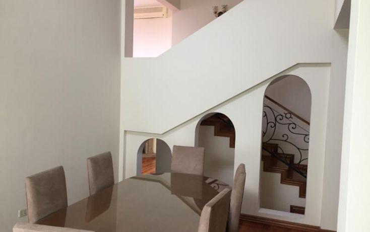 Foto de casa en venta en, country la costa, guadalupe, nuevo león, 1469327 no 10