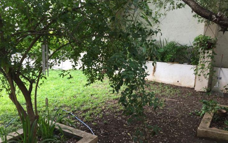 Foto de casa en venta en, country la costa, guadalupe, nuevo león, 1469327 no 11