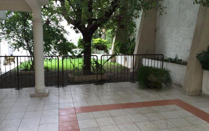 Foto de casa en venta en, country la costa, guadalupe, nuevo león, 1469327 no 14