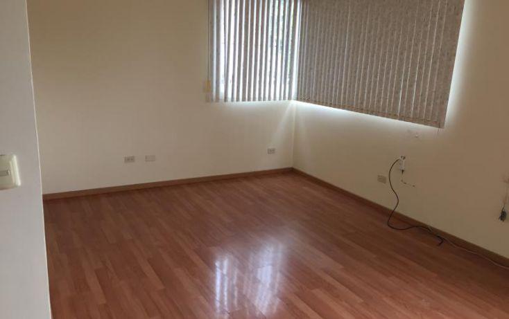 Foto de casa en venta en, country la costa, guadalupe, nuevo león, 1469327 no 18