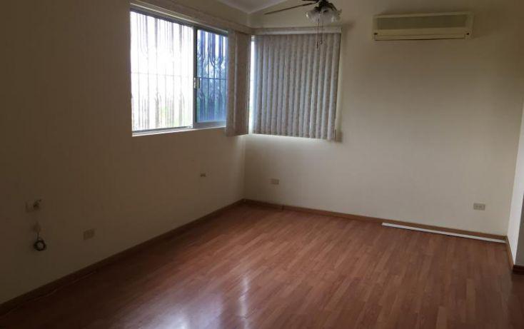 Foto de casa en venta en, country la costa, guadalupe, nuevo león, 1469327 no 19