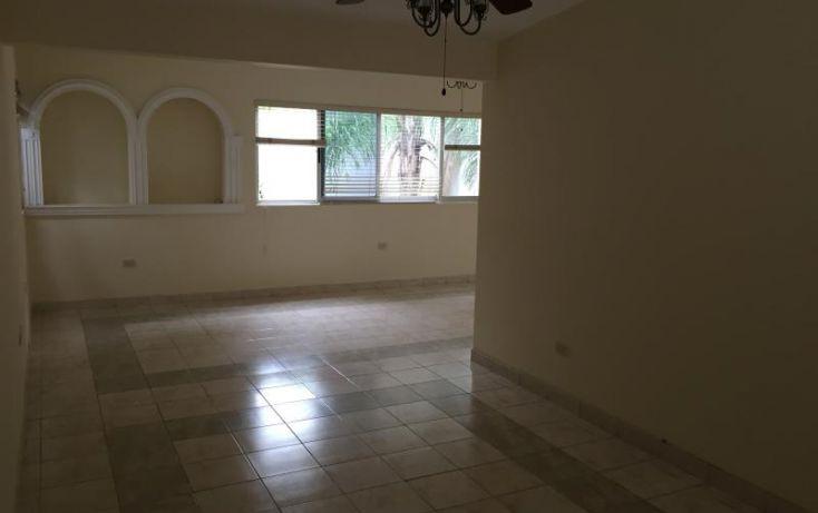 Foto de casa en venta en, country la costa, guadalupe, nuevo león, 1469327 no 20