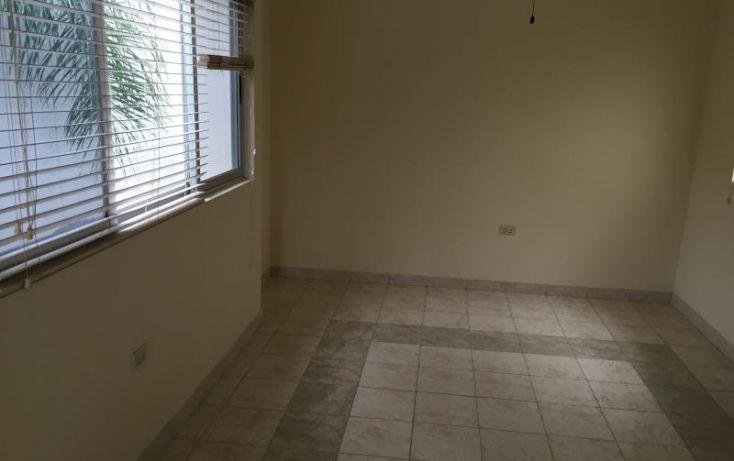 Foto de casa en venta en, country la costa, guadalupe, nuevo león, 1469327 no 21