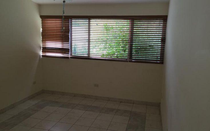 Foto de casa en venta en, country la costa, guadalupe, nuevo león, 1469327 no 25