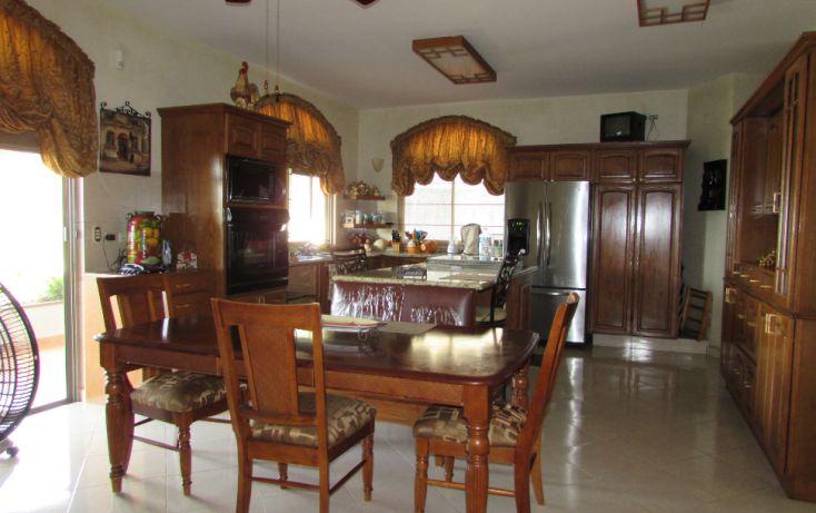 Foto de casa en venta en, country la costa, guadalupe, nuevo león, 1507197 no 05