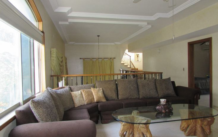Foto de casa en venta en, country la costa, guadalupe, nuevo león, 1507197 no 07