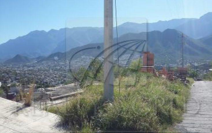 Foto de terreno habitacional en venta en, country la costa, guadalupe, nuevo león, 1513691 no 03