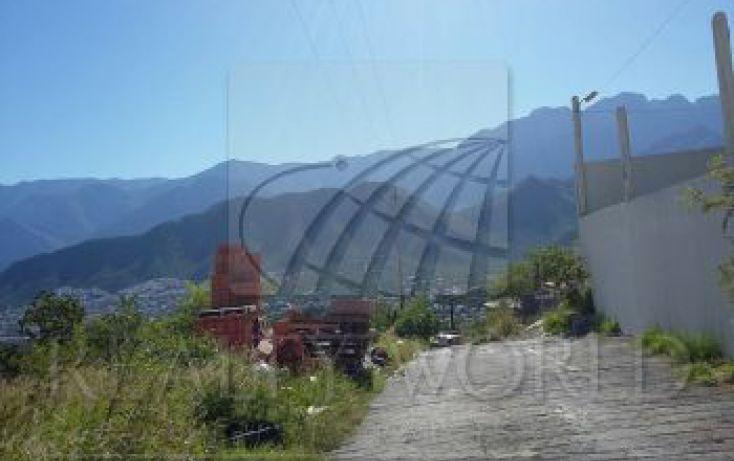 Foto de terreno habitacional en venta en, country la costa, guadalupe, nuevo león, 1513691 no 05