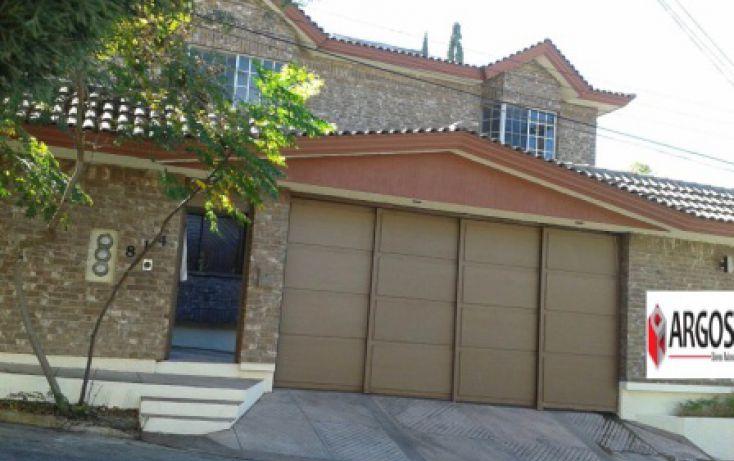 Foto de casa en venta en, country la costa, guadalupe, nuevo león, 1597456 no 01