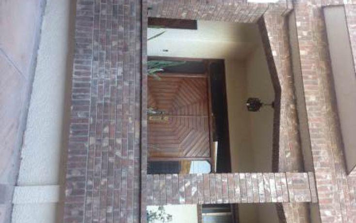 Foto de casa en venta en, country la costa, guadalupe, nuevo león, 1597456 no 03