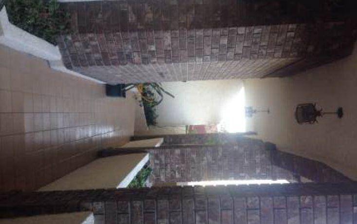 Foto de casa en venta en, country la costa, guadalupe, nuevo león, 1597456 no 04