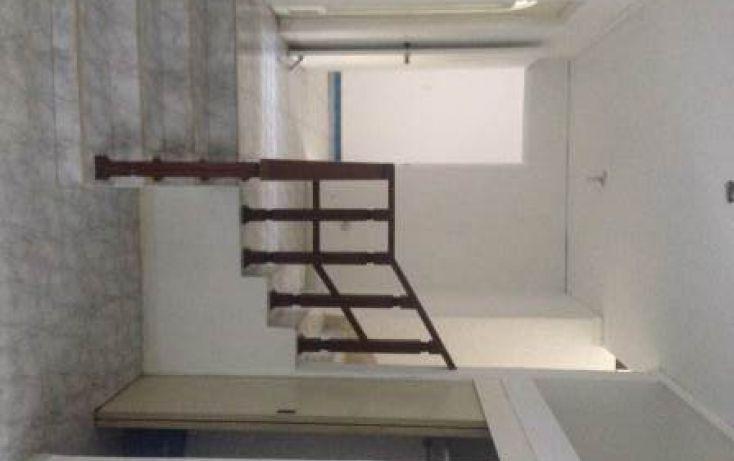 Foto de casa en venta en, country la costa, guadalupe, nuevo león, 1597456 no 05