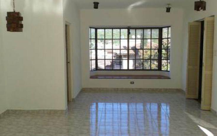 Foto de casa en venta en, country la costa, guadalupe, nuevo león, 1597456 no 07