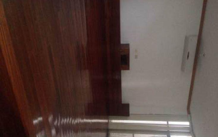 Foto de casa en venta en, country la costa, guadalupe, nuevo león, 1597456 no 08
