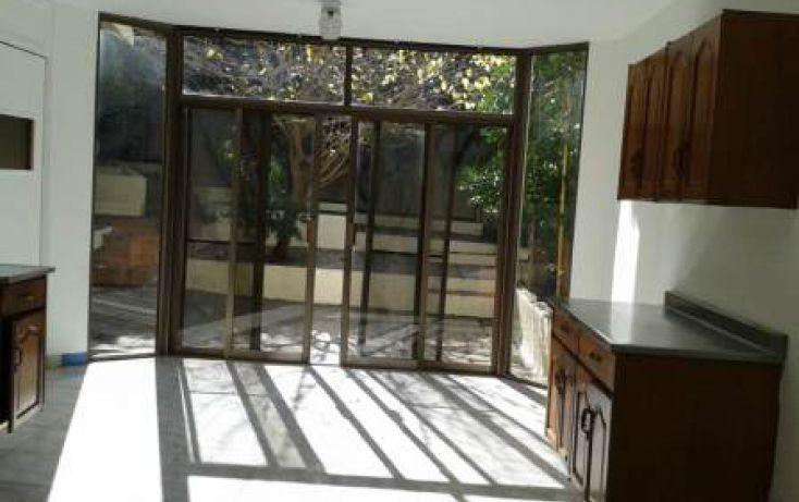 Foto de casa en venta en, country la costa, guadalupe, nuevo león, 1597456 no 09