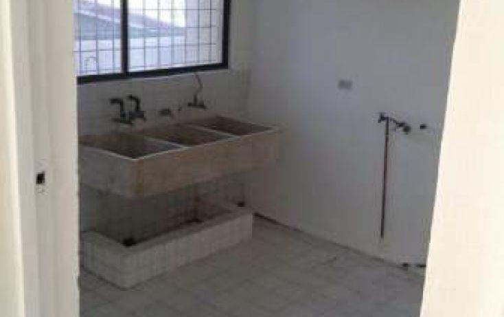 Foto de casa en venta en, country la costa, guadalupe, nuevo león, 1597456 no 12