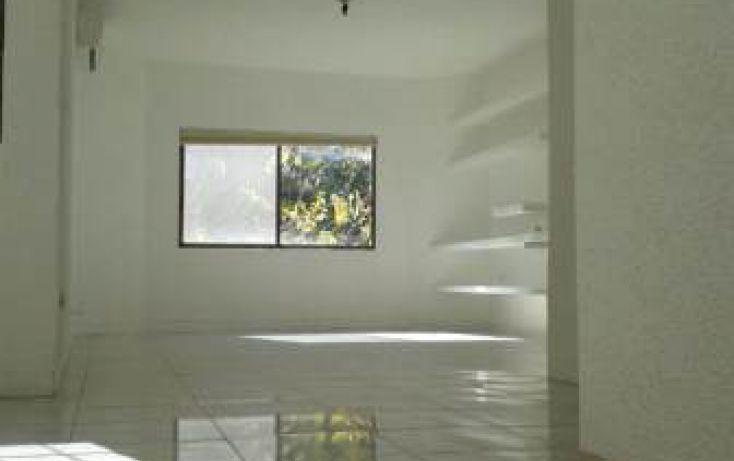 Foto de casa en venta en, country la costa, guadalupe, nuevo león, 1597456 no 15