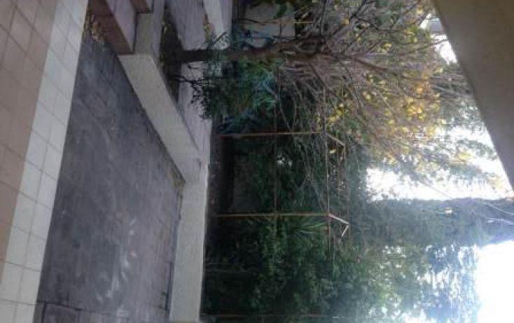 Foto de casa en venta en, country la costa, guadalupe, nuevo león, 1597456 no 16