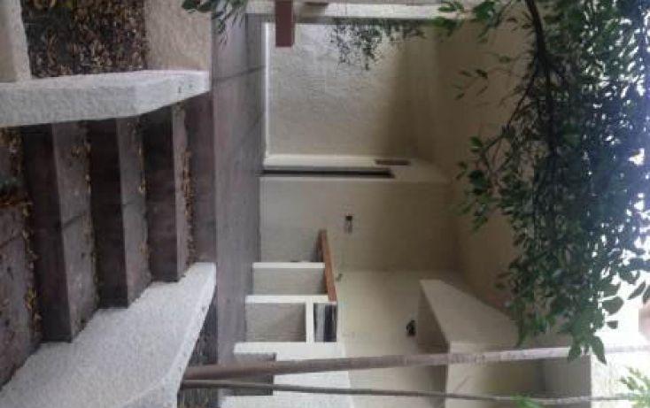 Foto de casa en venta en, country la costa, guadalupe, nuevo león, 1597456 no 17