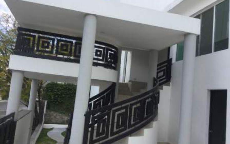 Foto de casa en venta en, country la costa, guadalupe, nuevo león, 1663880 no 02
