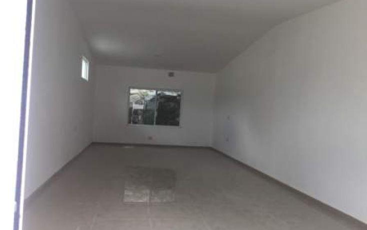 Foto de casa en venta en, country la costa, guadalupe, nuevo león, 1663880 no 03