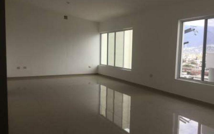 Foto de casa en venta en, country la costa, guadalupe, nuevo león, 1663880 no 04