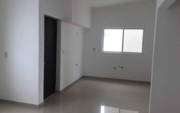 Foto de casa en venta en, country la costa, guadalupe, nuevo león, 1663880 no 05