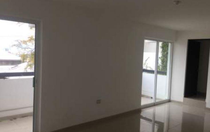 Foto de casa en venta en, country la costa, guadalupe, nuevo león, 1663880 no 06
