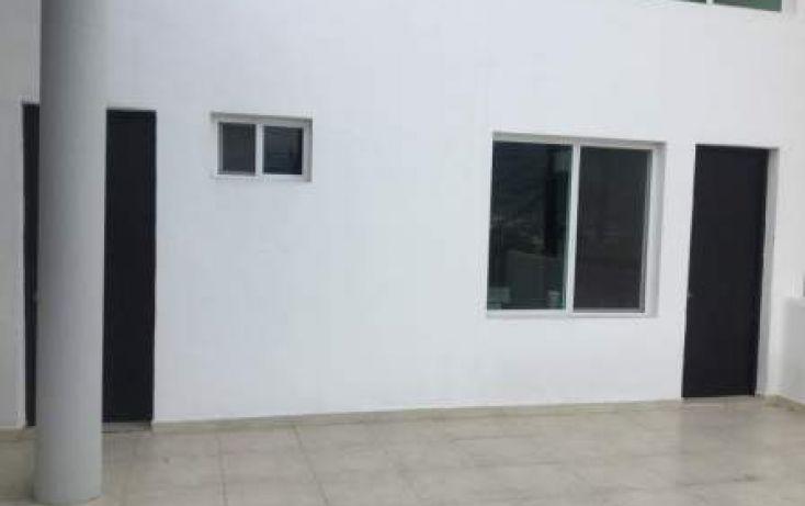 Foto de casa en venta en, country la costa, guadalupe, nuevo león, 1663880 no 08
