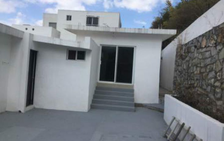 Foto de casa en venta en, country la costa, guadalupe, nuevo león, 1663880 no 09