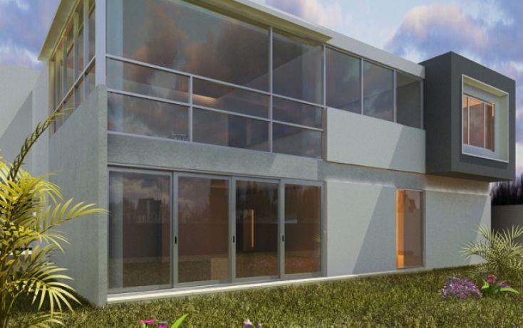 Foto de casa en venta en, country la costa, guadalupe, nuevo león, 1698906 no 03