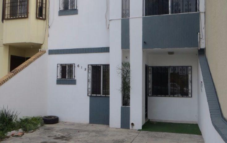 Foto de casa en renta en, country la costa, guadalupe, nuevo león, 1742963 no 01