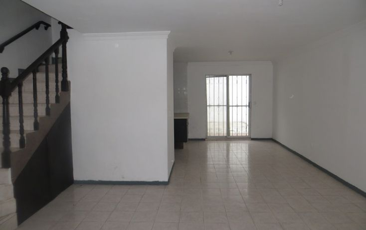 Foto de casa en renta en, country la costa, guadalupe, nuevo león, 1742963 no 05