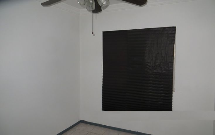 Foto de casa en renta en, country la costa, guadalupe, nuevo león, 1742963 no 10