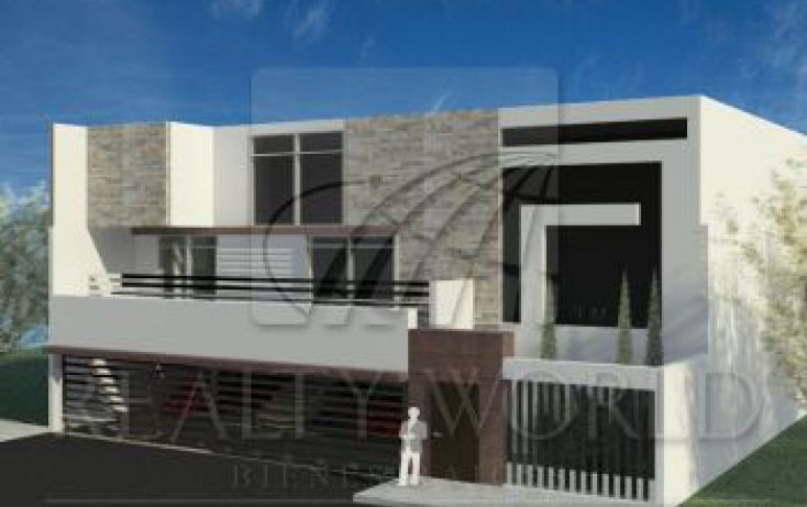 Foto de casa en venta en, country la costa, guadalupe, nuevo león, 1749542 no 01