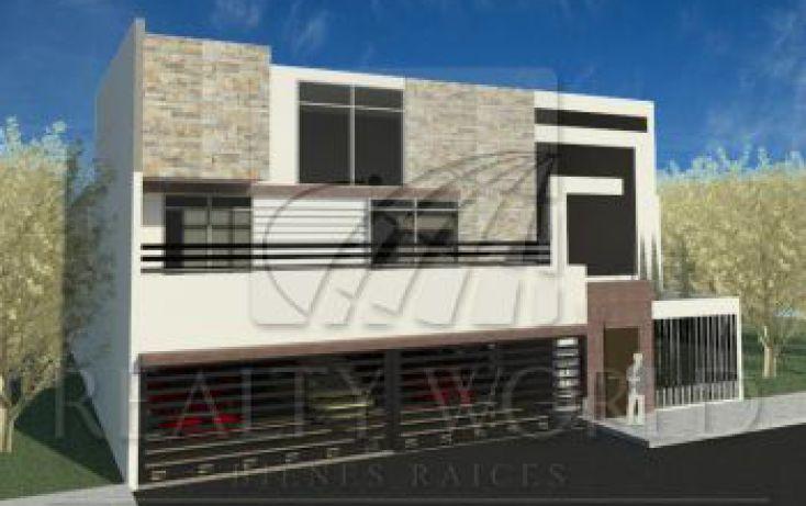 Foto de casa en venta en, country la costa, guadalupe, nuevo león, 1749542 no 02