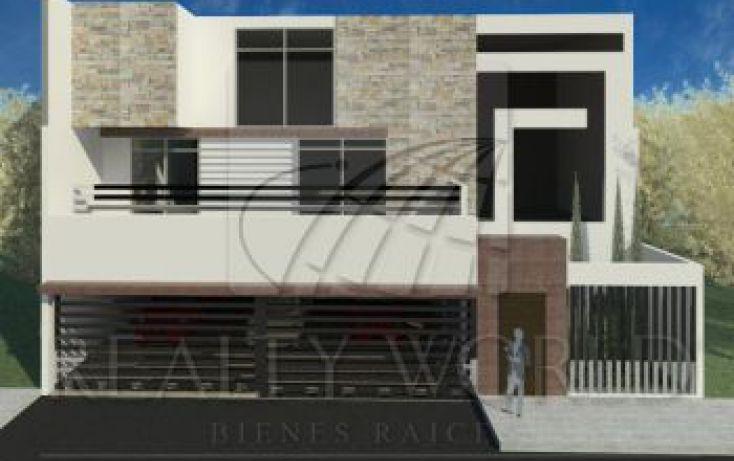Foto de casa en venta en, country la costa, guadalupe, nuevo león, 1749542 no 03