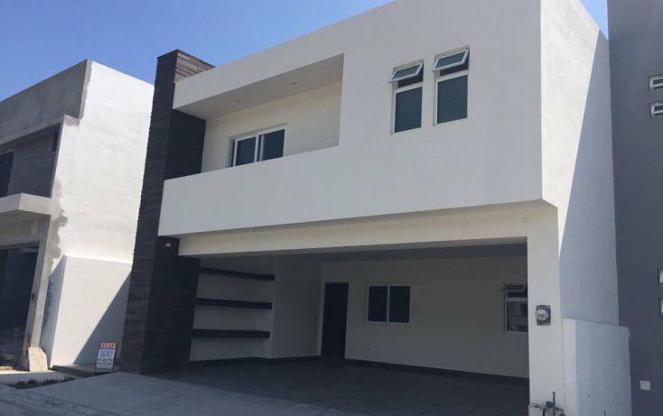 Foto de casa en venta en, country la costa, guadalupe, nuevo león, 1929301 no 01