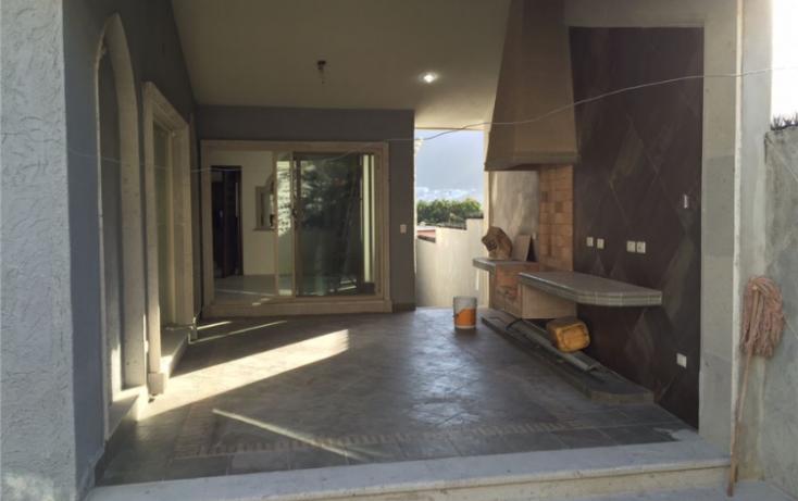 Foto de casa en condominio en venta en, country la costa, guadalupe, nuevo león, 1956962 no 01