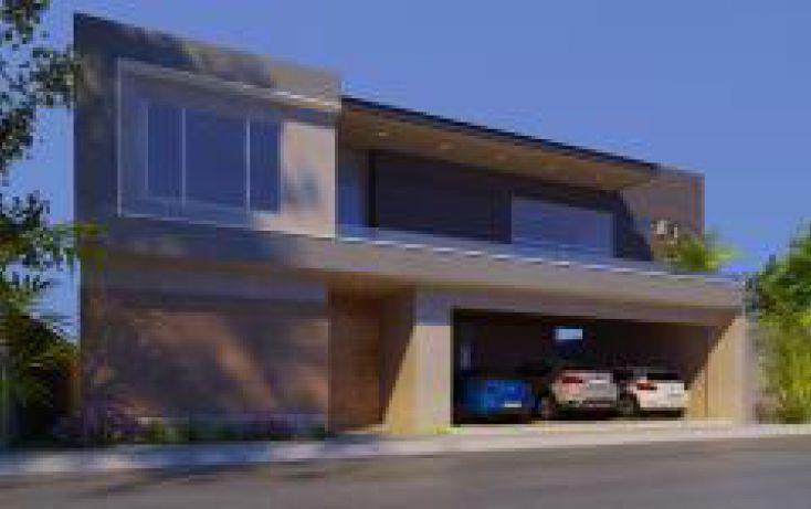 Foto de casa en venta en, country la costa, guadalupe, nuevo león, 2035568 no 01