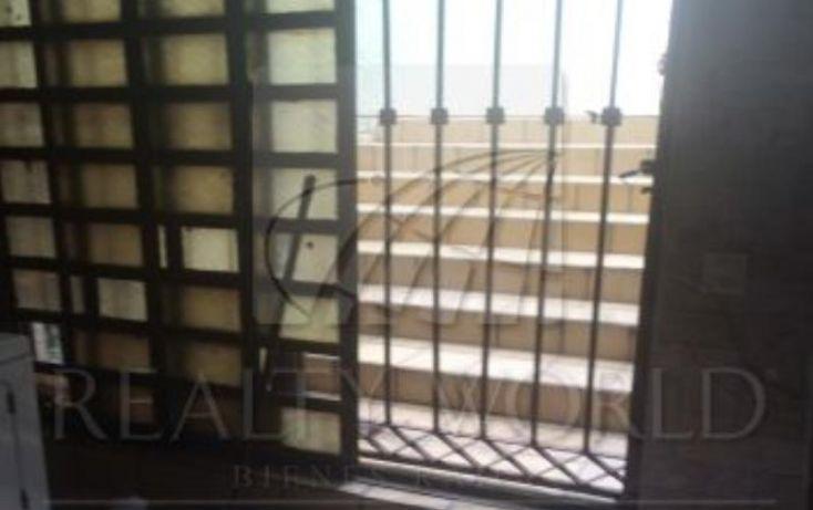 Foto de casa en venta en, country la escondida, guadalupe, nuevo león, 1386207 no 06