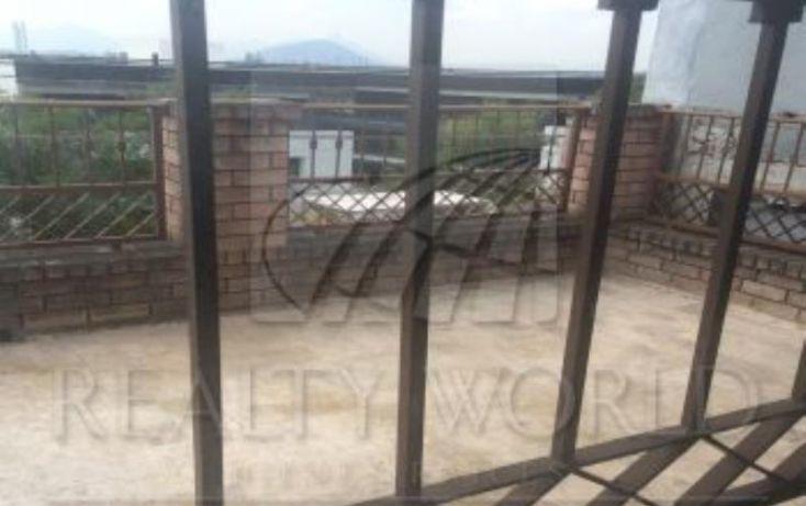 Foto de casa en venta en, country la escondida, guadalupe, nuevo león, 1386207 no 09