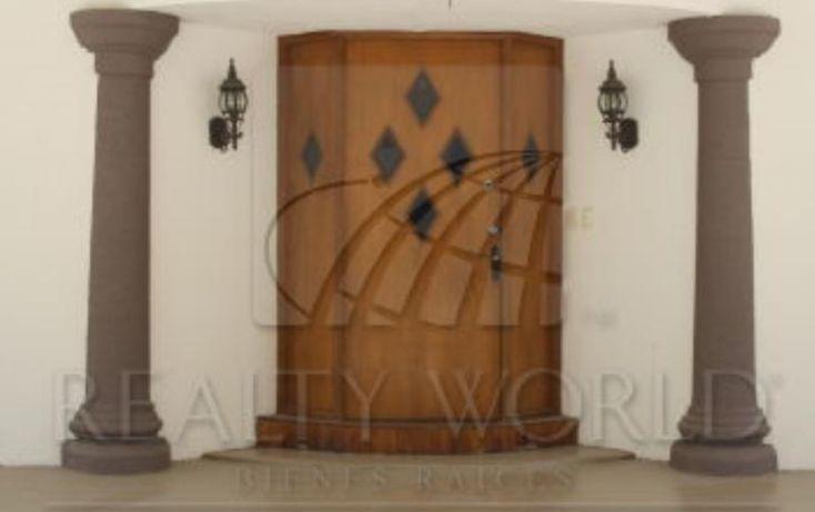 Foto de casa en venta en, country la silla sector 7, guadalupe, nuevo león, 1581114 no 04