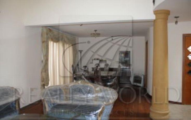 Foto de casa en venta en, country la silla sector 7, guadalupe, nuevo león, 1581114 no 06