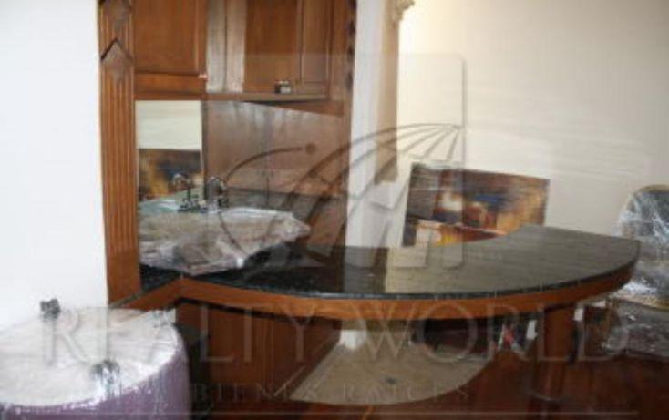 Foto de casa en venta en, country la silla sector 7, guadalupe, nuevo león, 1581114 no 07