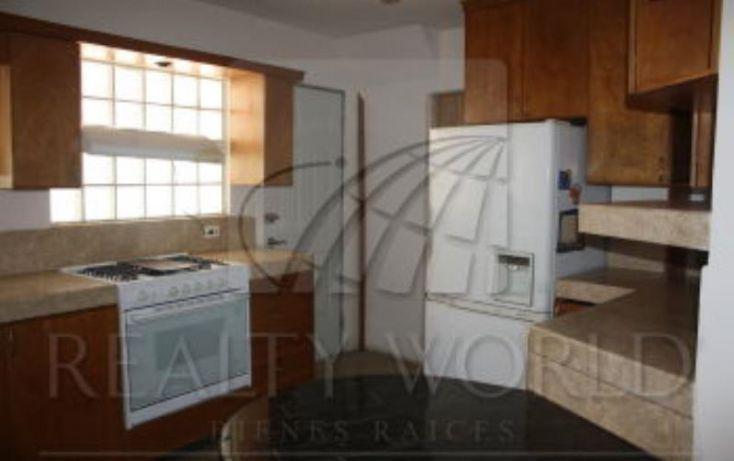Foto de casa en venta en, country la silla sector 7, guadalupe, nuevo león, 1581114 no 08